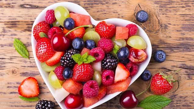 Fruktobar