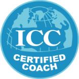 Certifierad ICC Coach